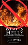 What is Hell?: Th...