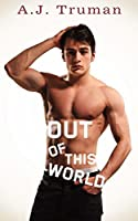 Out of this World (Browerton University #5)