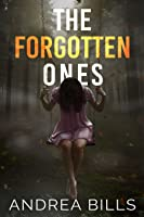 The Forgotten Ones (The Brotherhood #2)