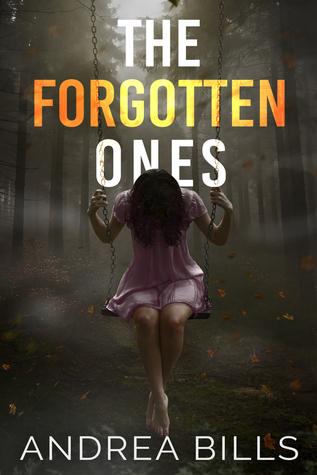 The Forgotten Ones (The Brotherhood #2)