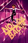 Book cover for Not Your Backup (Sidekick Squad #3)
