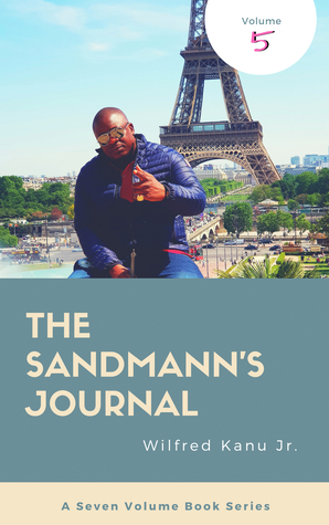 The Sandmann's Journal: Volume 5