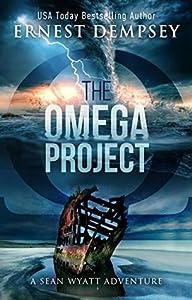 The Omega Project (Sean Wyatt #17)