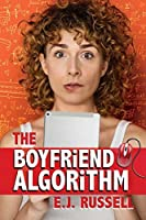The Boyfriend Algorithm (Geeklandia #1)