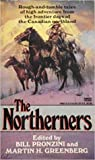 The Northerners by Bill Pronzini