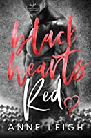 Black Hearts Red