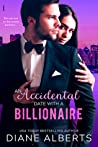 An Accidental Date with a Billionaire audiobook download free