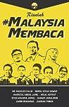 Risalah #MalaysiaMembaca