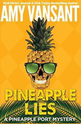 Pineapple Lies