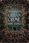 Urban Crime Short...