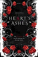 The Heart's Ashes