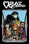 The Infernal Path (Rat Queens #6)