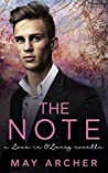 The Note (Love in O'Leary #2.5)