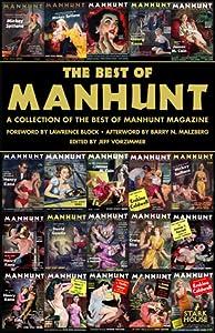 The Best of Manhunt