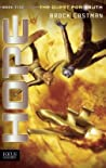 Hope (The Quest for Truth, #5)