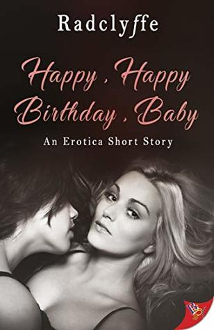 Birthday fiction short story erotic