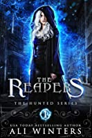 The Reapers (The Hunted, #1)