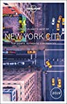 Best of New York City 2019