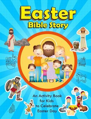 Bible Coloring Pages for Kids (Download Now) PDF Printables | 400x309