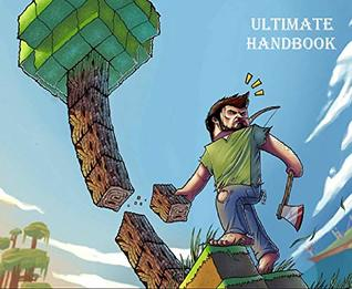 Minecraft Guide Book All Settings Strategies Secrets And