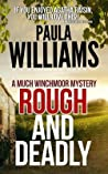 Rough and Deadly (Much Winchmoor Mystery, #2)