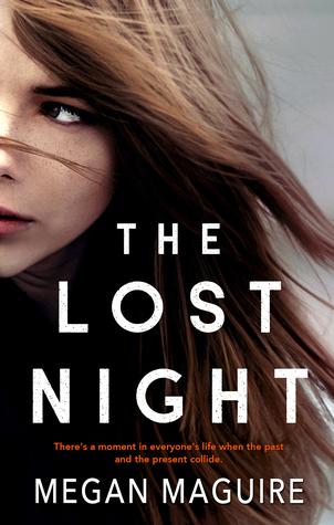The Lost Night Movie