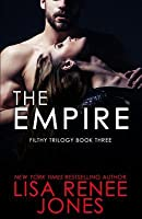 The Empire (Filthy Trilogy)
