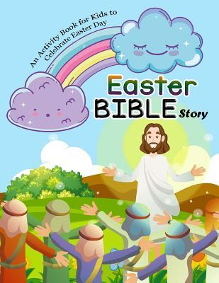 bible stories coloring pages educational fun kids coloring pages ... | 400x309