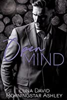 Open Mind (Kink Chronicles #1)