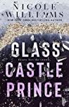 Glass Castle Prince