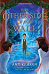 The Other Side of the Wall (The Other Side #3)