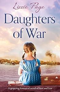 Daughters of War (The War Nurses #2)