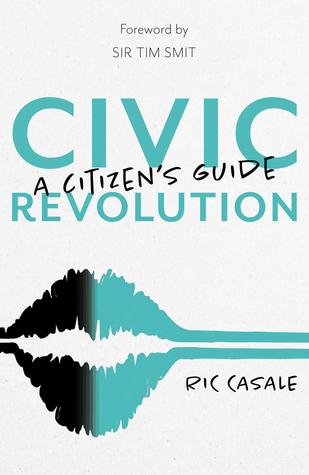 Civic Revolution