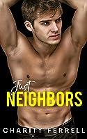 Just Neighbors (Blue Beech, #4)