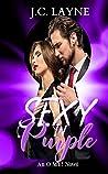 Sexy in Purple (An O My! Novel)