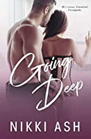 Going Deep (Imperfect Love)