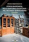 Storia ragionata della sartoria americana nel secondo dopoguerra e altre storie