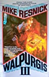 Walpurgis III (Birthright #3)