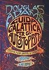 Guida galattica p...