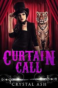 Curtain Call (Harem of Freaks #6)