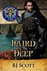 Laird of the Deep...