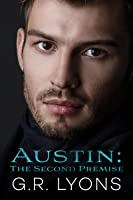 Austin: The Second Premise