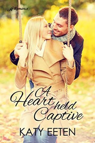 A Heart Held Captive