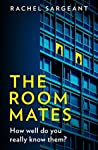 The Roommates ebook review