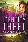 Identity Theft (Alaskan Refuge)
