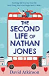 The Second Life of Nathan Jones