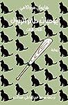 يوميات طائر الزنبرك الكتاب الثالث