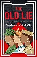 The Old Lie