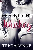 Moonlight & Whiskey (A BlackSmith Novel)