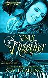 Only Together (Imagination #5)